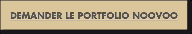 Demander le portfolio NooVoo